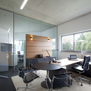 gk korpus storage system. Black Bedroom Furniture Sets. Home Design Ideas